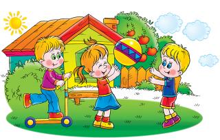 Лучшие Детские Стихи  Стихи для Детей  Стишки  Детям